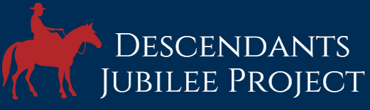 Descendants Jubilee Project
